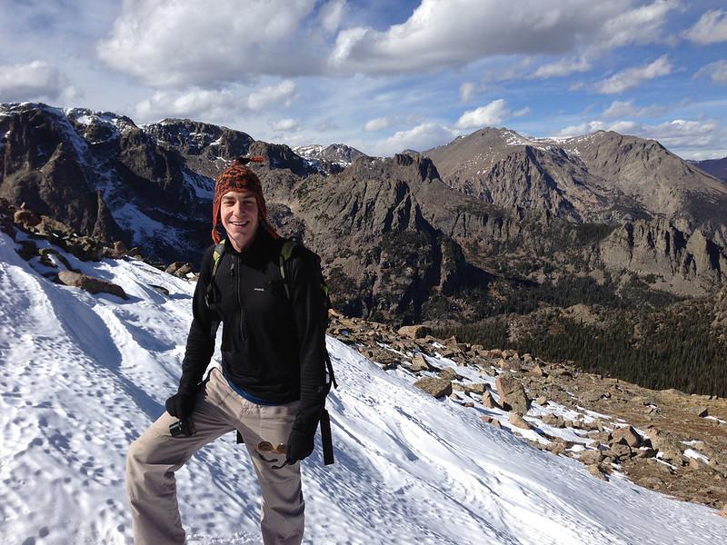 2012-10-22 Boulder - IMG_0288