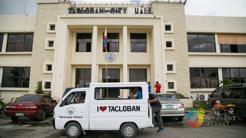 Tacloban 140 days after Our Awesome Planet-12.jpg