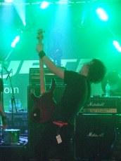 Junos2009 113