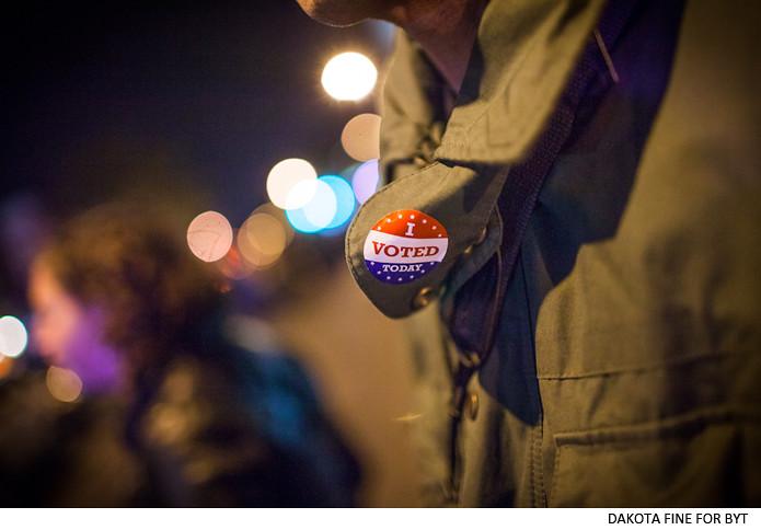 DF12_11.6_ElectionNight-137
