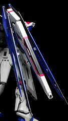 Metal Build Freedom Review 2012 Gundam PH (100)