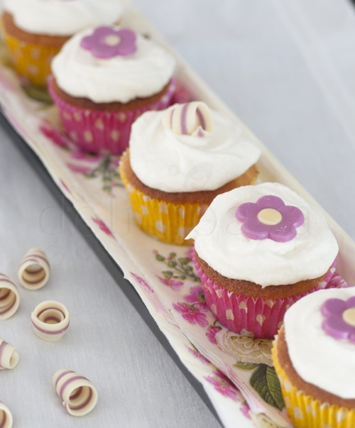 cupcakes cu zmeura si apa de portocal (1 of 1)-14