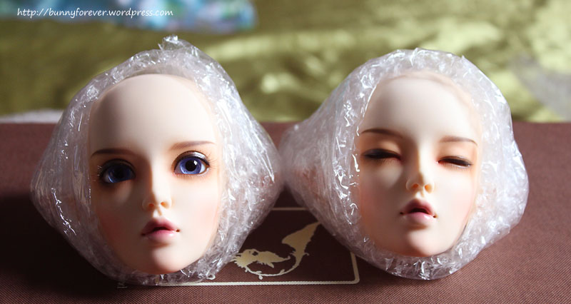 gwen_feeple 65 chloe fairyland bjd 06