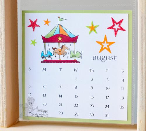 CalendarJuly1