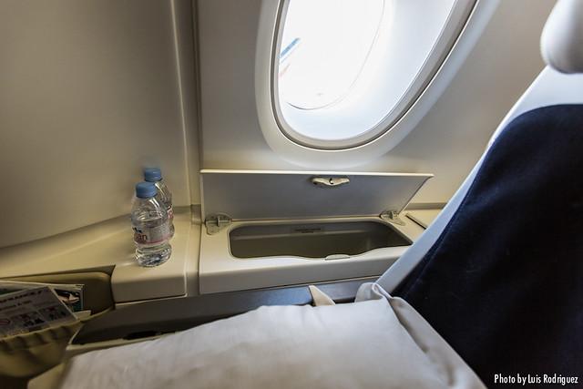 A380 Air France-27
