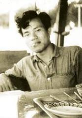 Trần Quang Long