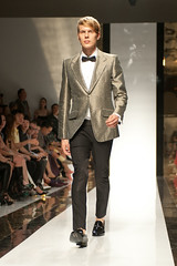20120330_plushasia_dsc_6103_gucci-fashion-show_large
