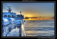 Mid-Atlantic Sunrise V. 2