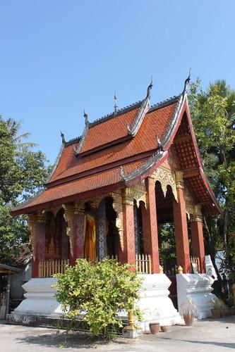 20120126_2651_Vat-Sop-Sickharam
