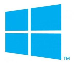 Windows 8 Four SKUs: Windows 8, Windows 8 Pro, Windows 8 RT, Windows 8 Enterprise