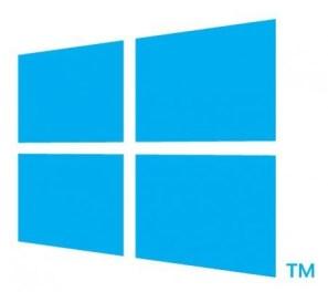 Visual Basic 6.0 App support on Windows 8