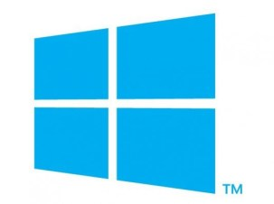 Windows 8 Enterprise and Enhanced Software Assurance Features Detailed