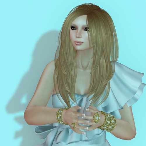 Donna Flora_006