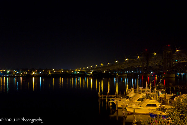 2012_Jun_21_Gold Star Bridge Night_008