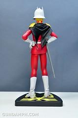 Deluxe Char Figure - Gundam DX (12)