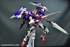 Metal Build Trans Am 00-Raiser - Tamashii Nation 2011 Limited Release (84)