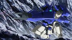 Gundam AGE 4 FX Episode 42 Girard Spriggan Youtube Gundam PH (5)