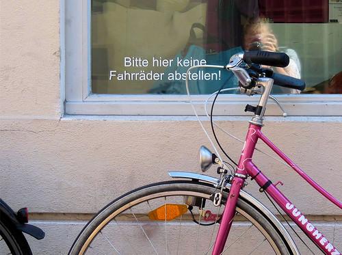 Was ist Tübingen? Das ist Tübingen