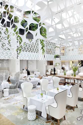 barcelona-restaurant-blanc-3