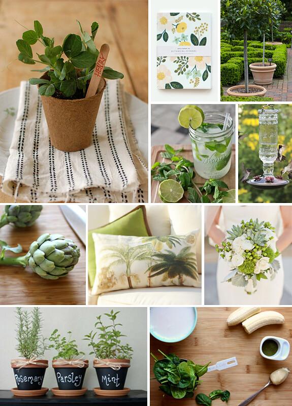 garden_board
