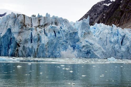 Dawes Glacier 2402
