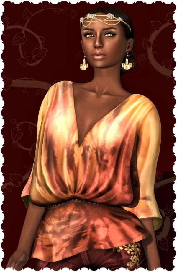 Ashima3