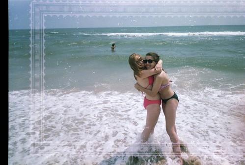 Friends (35mm film)