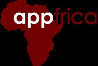 old appfrica logo