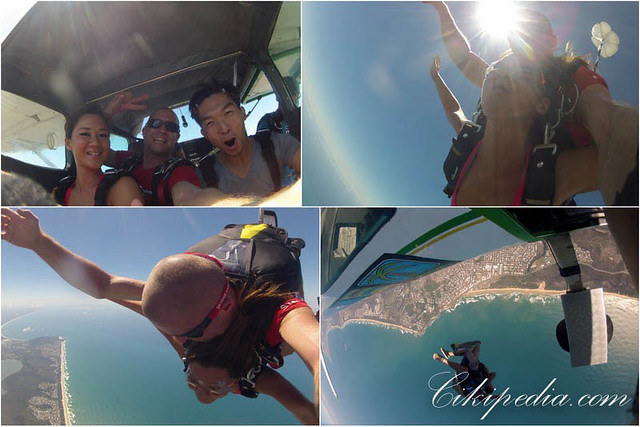 Qld - Skydiving-002