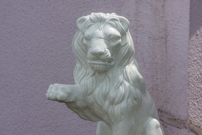 0153 Seville