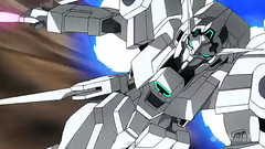 Gundam AGE 2 Episode 28 Chaos in the Earth Sphere Youtube Gundam PH (33)