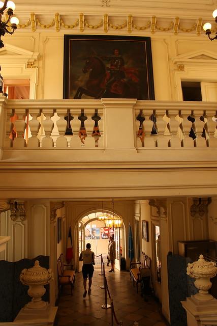 Palais Buquoy