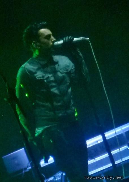 lostprophets - brixton academy - 4th may, 2012  (8)