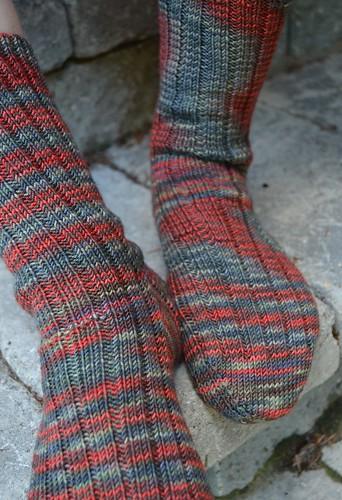 June22-Socks1