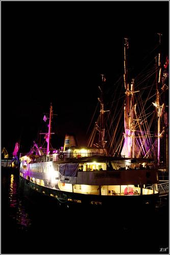 Brest 2012 (56)