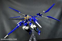 Armor Girls Project Cecilia Alcott Blue Tears Infinite Stratos Unboxing Review (92)