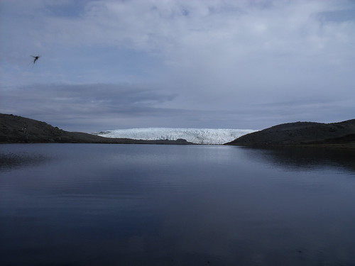 Greenland 2012 411