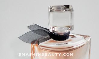 Lancome La Vie est belle mirisa perfume