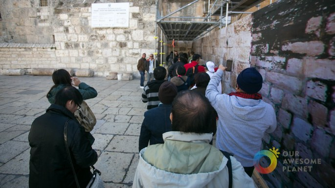 Day 5- Church of Bethlehem - Our Awesome Planet-3.jpg
