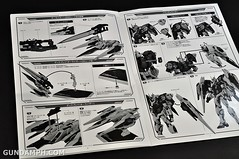 Metal Build Trans Am 00-Raiser - Tamashii Nation 2011 Limited Release (15)