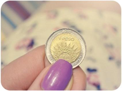 03. Coin