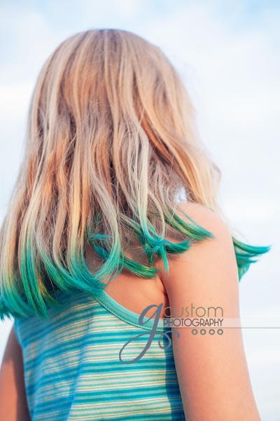 33 - blue