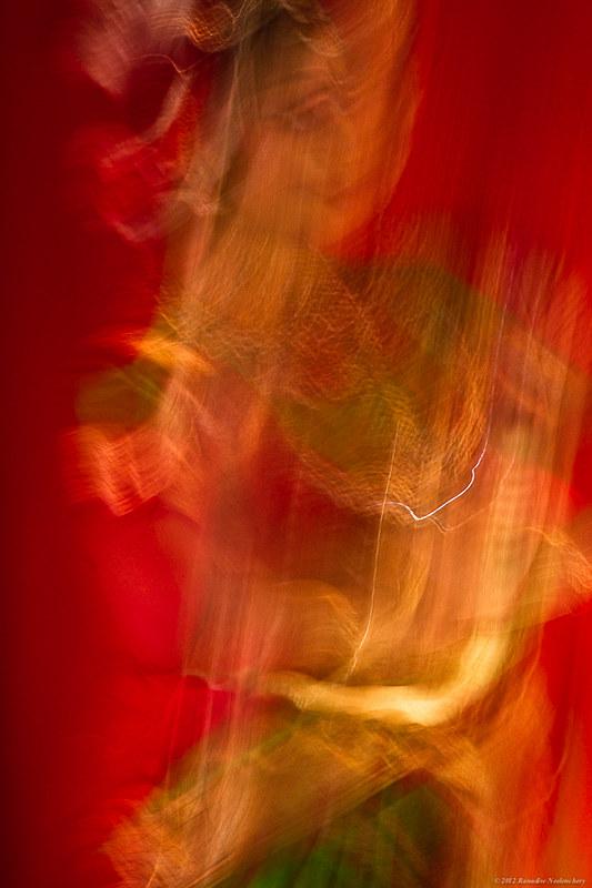 dancesingle4-0731