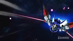 Gundam AGE 2 Episode 26 Earth is Eden Screenshots Youtube Gundam PH (101)