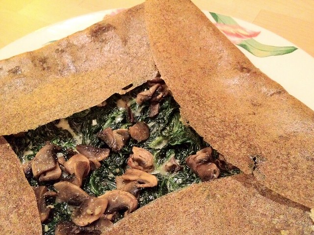 Screen shot 2012-07-25 at AM 03.50.08