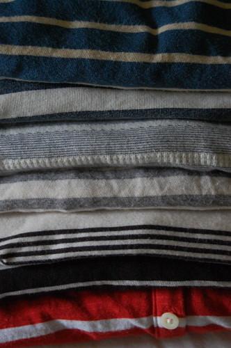 stack o stripes