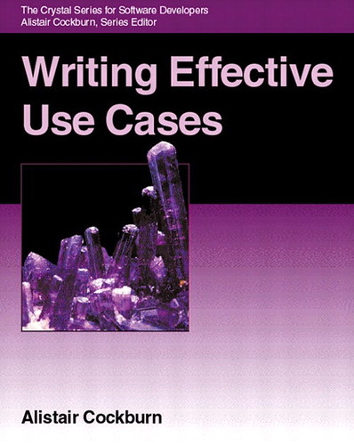 writing-effective-use-cases