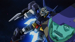 Gundam AGE 4 FX Episode 43 Amazing! Triple Gundam! Youtube Gundam PH (22)