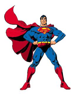 superman-standing