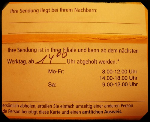 2012-07-03_Abholschein_0001_klein_bearbeitet